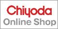 日本最大級の靴専門店・通販|株式会社チヨダ