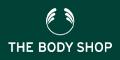 THE BODY SHOP(ザボディショップ)