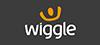オンラインサイクルショップWiggle