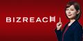 会員制求人サイト『BIZREACH(ビズリーチ)』