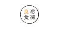 冷凍良食(reitouryoushoku.com)