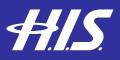 H.I.S.(エイチ・アイ・エス)海外・国内旅行