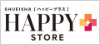 集英社 HAPPY PLUS STORE